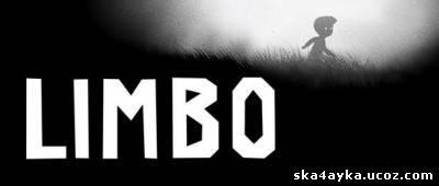 LIMBO v1.0r5 [PC]